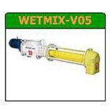 tornillo_mezclador_wetmix