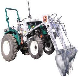 tractor-jumba