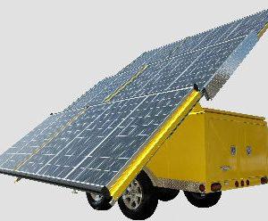 unidad-solar-mobil-19245