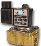 valvula-solenoide-uso-general
