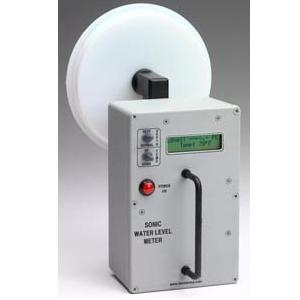 wl600-sonic-water-level-meter-12685