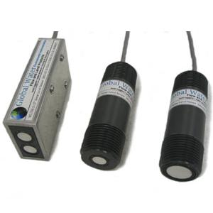 wl700-ultrasonic-water-level-12681