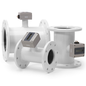 wmx-magnetic-flow-meters-12705